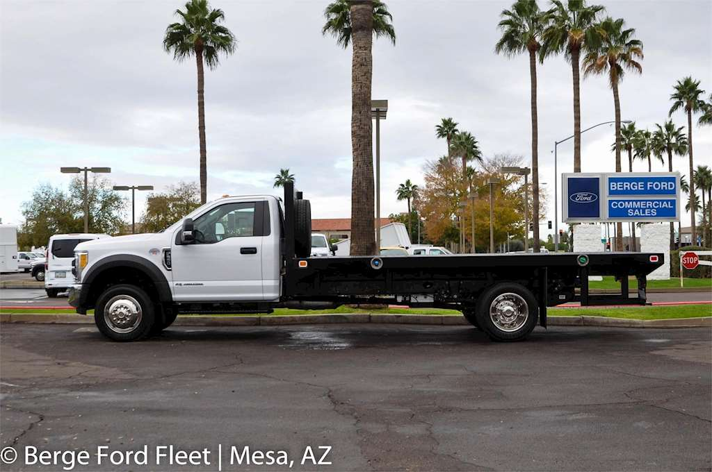 Usa trucks for sale in uk zithromax