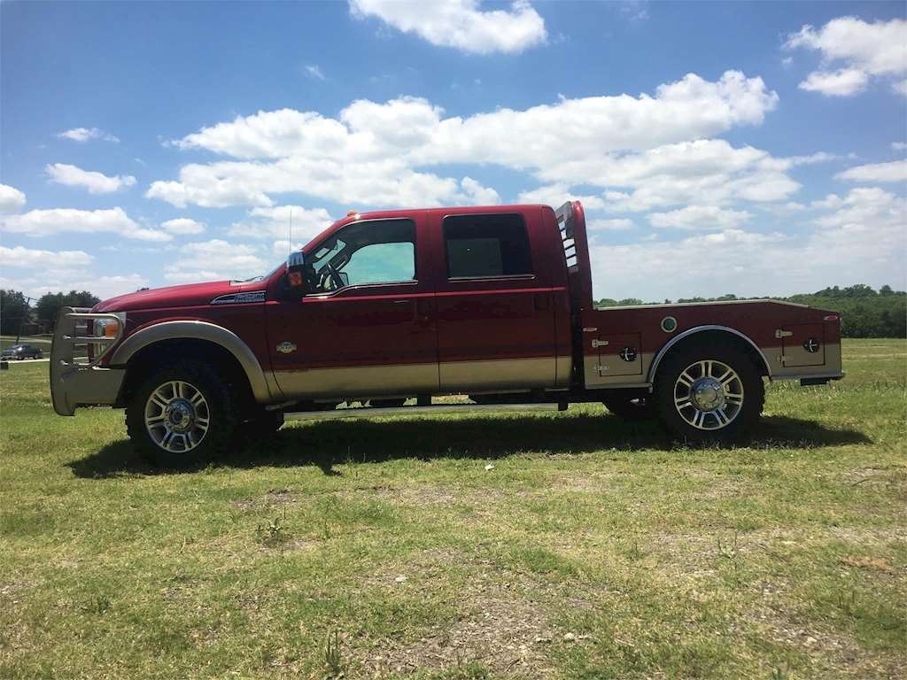 2014 ford f 250 king ranch 4x4 for sale 92 289 miles rowlett tx 9113649 mylittlesalesman com