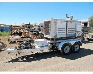 Northern Lights M6414Q-40L Generator Set