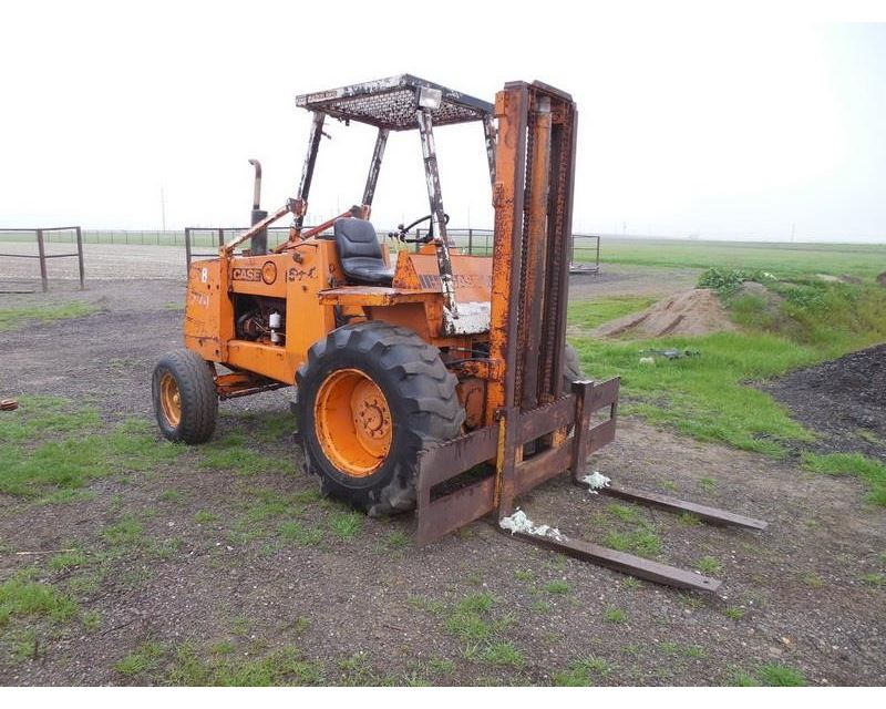 together with Mast Forklifts Case C in addition Picture further Case Ck Forklift Opman moreover Image X. on case fork lift serial number location