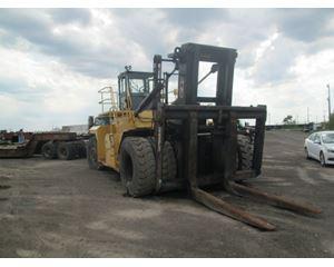 Taylor TE 9255 Lift Truck