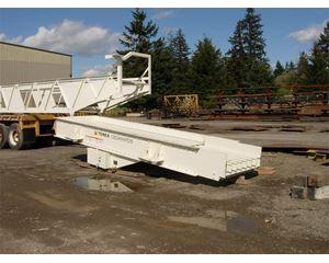 Cedarapids 42x20 Conveyor / Stacker