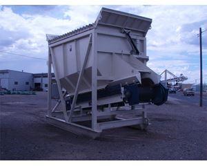 VALLEY EQ 3613BFH Conveyor / Stacker