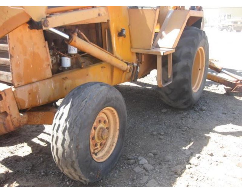 Parker pto wiring diagram on parker images free download wiring parker pto wiring diagram 2 muncie pto wiring diagram allison automatic transmission pto, John Deere 2010 PTO Schematic