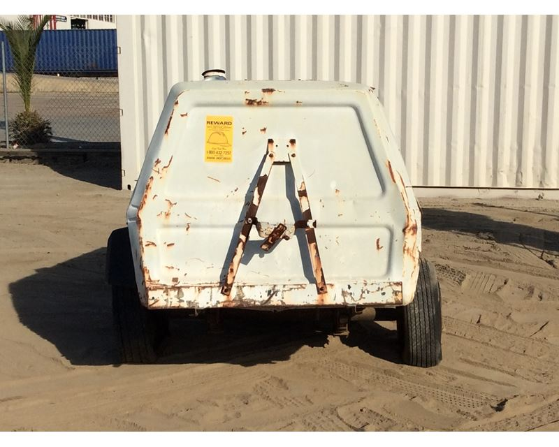 ingersoll rand p175wd air compressor for sale colton ca mylittlesalesman