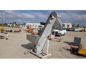 Conveyor / Stacker