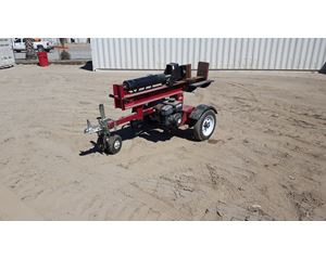 Toro 22606 Log Splitter