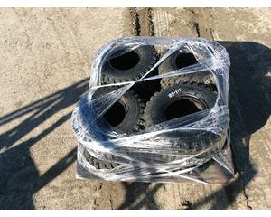 Tech 4 Heavy Equipment Tire
