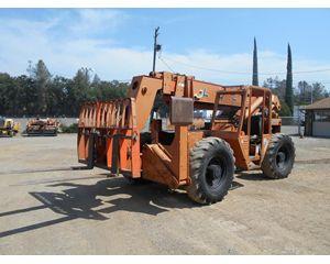 Lull 10K54 Telescopic Forklift
