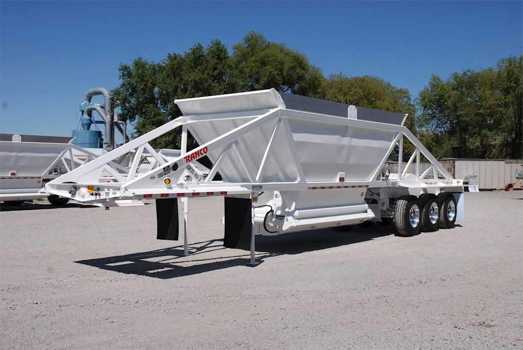Gallery in addition 2016 Mac 24 Steel Quarter Frame End Dump Semi Trailer 8539230 likewise New Dorsey 53x102  bo DropDeck as well 2017 Ranco Lw 21 40 3 Semi Bottom Dump Trailer 8981171 further New Mac. on aluminum semi dump trailers