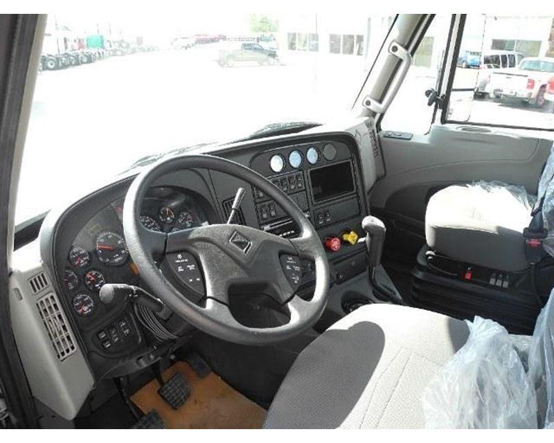 International Prostar Cab Interior Related Keywords International Prostar Cab Interior Long