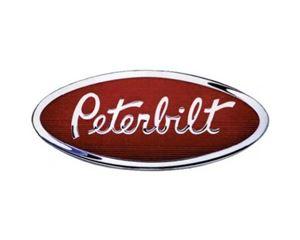 Peterbilt 389 Day Cab Truck