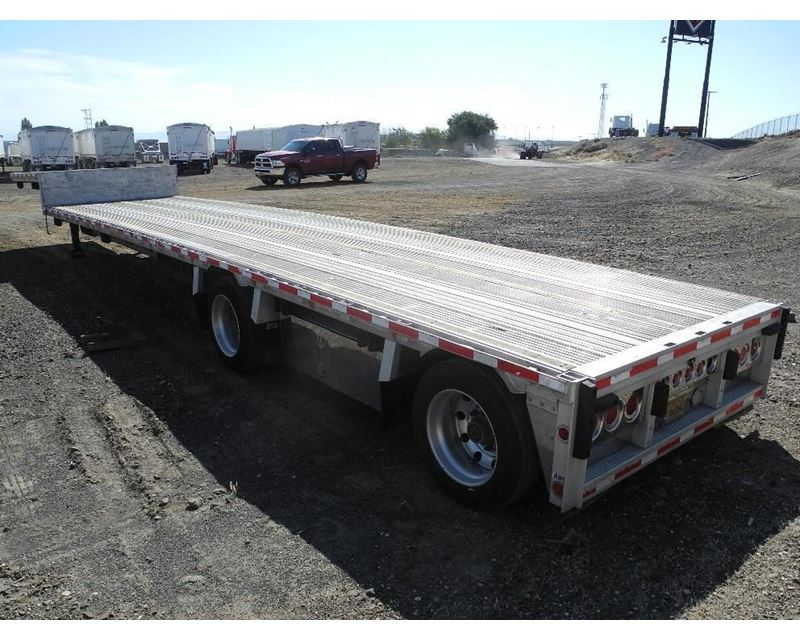 1987 Peerless Logging Trailer 8406173 together with 100108077 Mvbillofsalepdf Fillable MOTOR VEHICLE BILL OF SALE State Of Colorado County Of User Forms Bouldercounty further 2017 Porsche Macan Gts C 1198 also 1999 etnyre 40 Ton Beam Trailer Lowboy Trailers together with 2016 Jayco Jay Flight 33rbts Rural Hall North Carolina 27045 525584. on trailer vin print