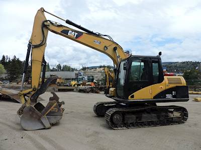 Pacific Rim Equipment >> Pacific Rim Equipment Inventory Of Equipment For Sale