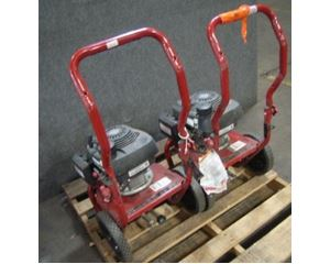 Craftsman Pressure Washers With Honda GCV 160 Gas Powered Engine