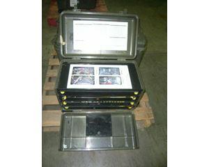 Maintenance Tool Kit