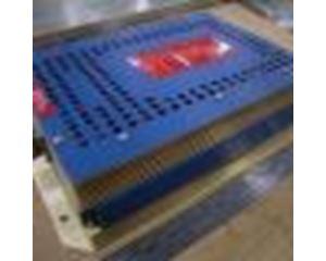 Static Power Inverter