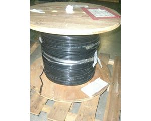 1500 ft Electrical Wire