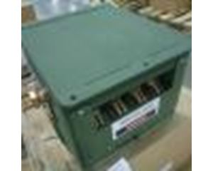 Power Transfer Box