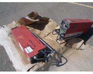 2ea Tesla Battery power supplys