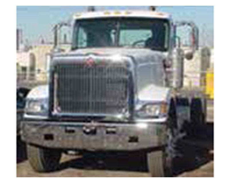 2005 international 9900 conventional truck for sale denver co 1100650. Black Bedroom Furniture Sets. Home Design Ideas
