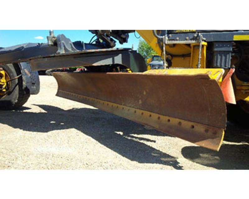 John Deere Gp Fenders : John deere gp motor graders for sale mylittlesalesman