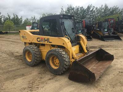 d2uhsaoc6ysewq cloudfront net/1783/Skid-Steers-Geh