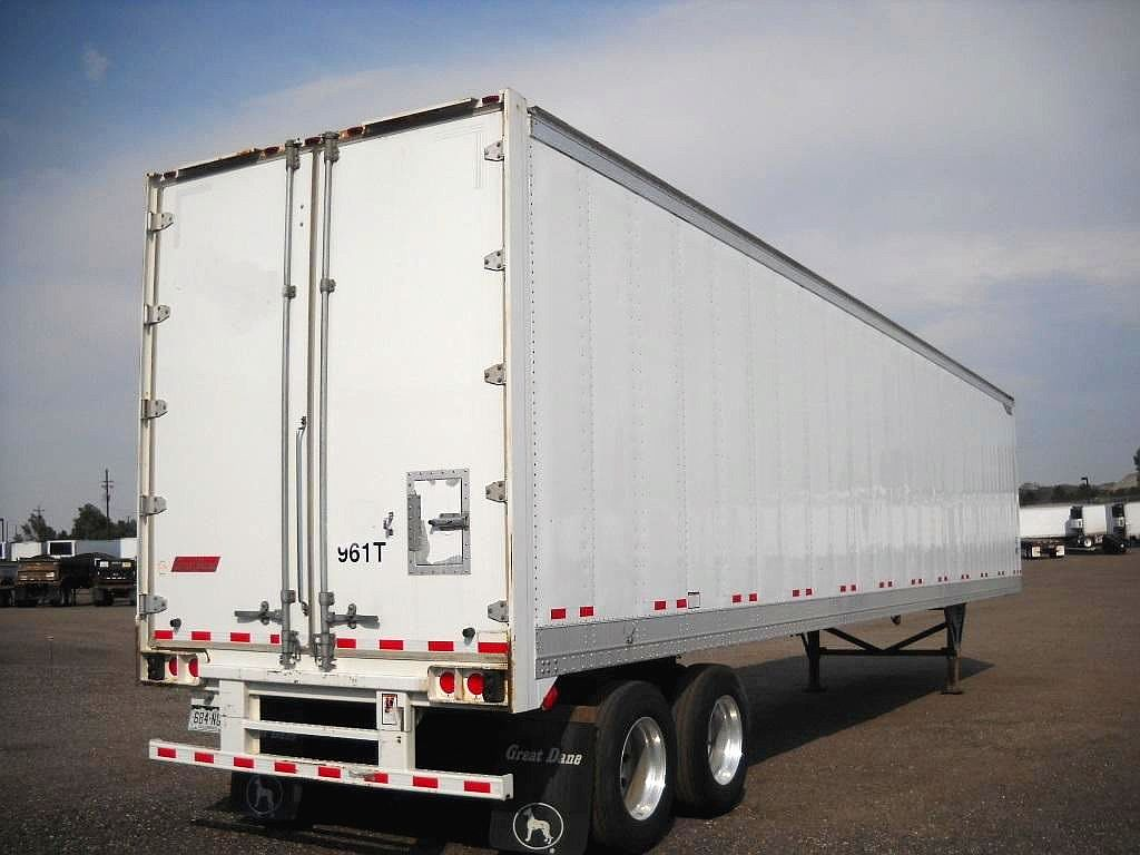 Used Travel Trailer Classifieds