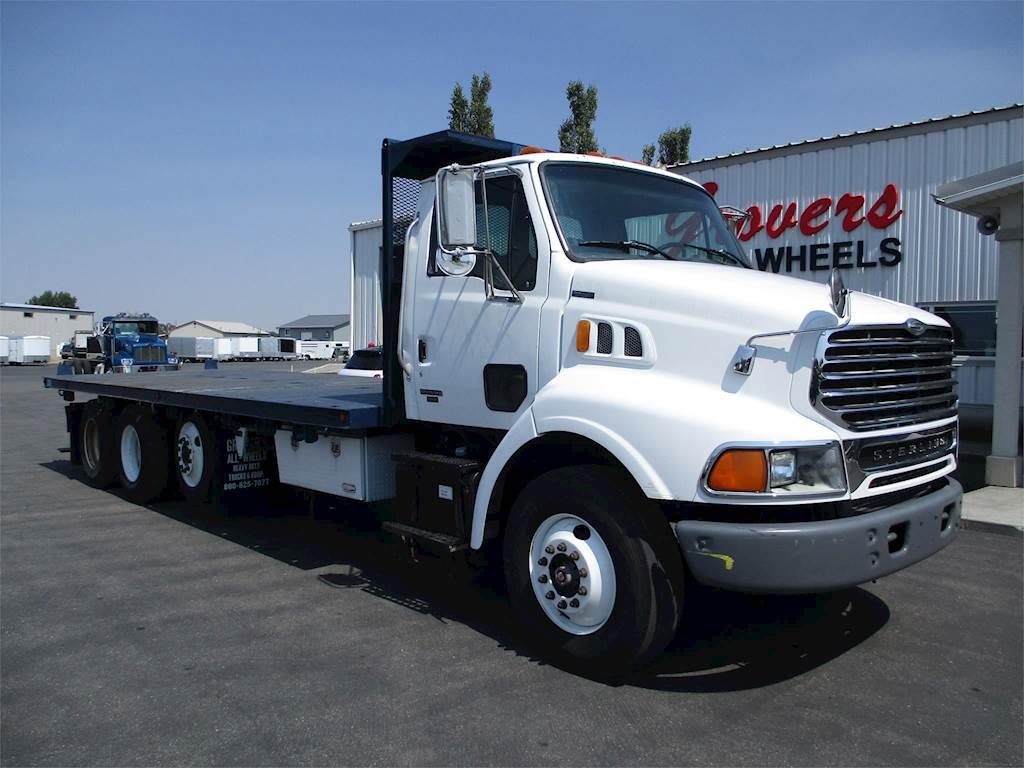 Dump Truck Parts Diagram Trusted Wiring Diagrams Gmc T8500 Ford Lt9513 U2022 Repair