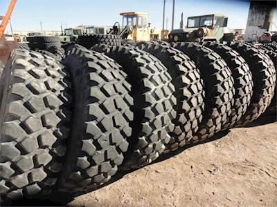 Goodyear 1600-20 Tire