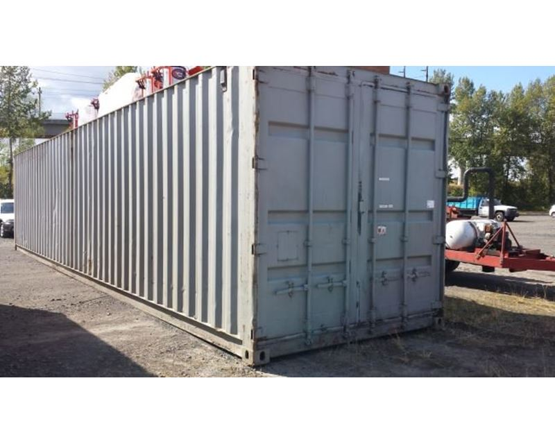 40 ft shipping container for sale portland or for 30 foot shipping container