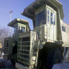 Euclid 50 ton Off-Highway Truck
