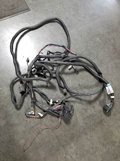 T680 Kenworth Wiring Harness - Wiring Diagram Completed