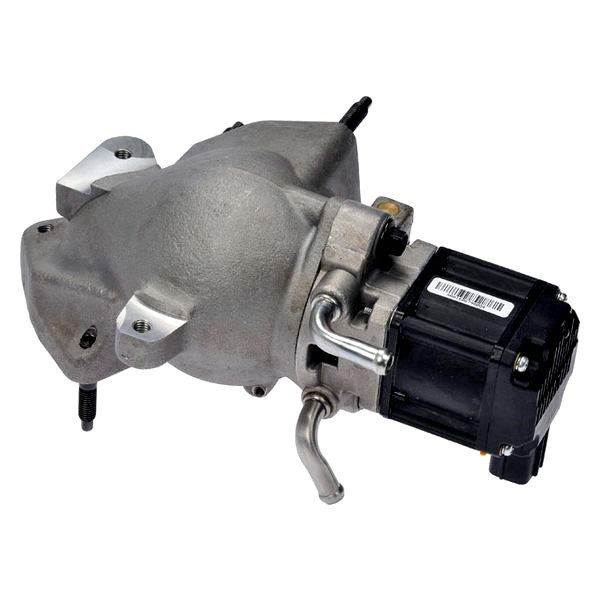 international maxxforce dt egr valve   international navistar  sale ucon id