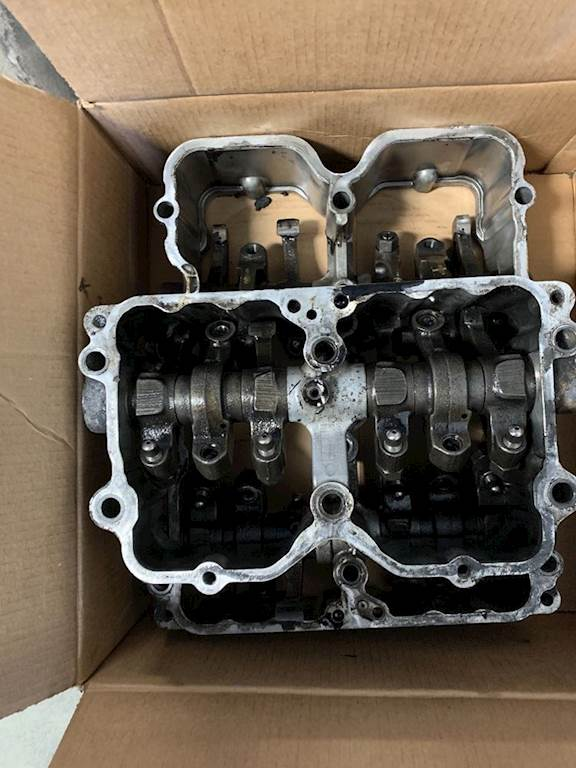 Cummins 400 Big Cam Engine Part For Sale | Ucon, ID | P-887 |  MyLittleSalesman com