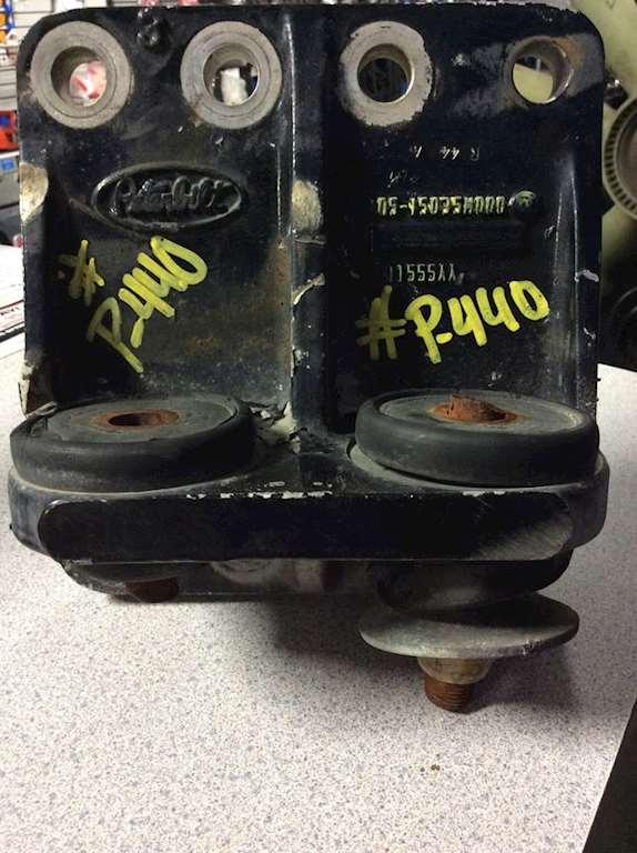 Peterbilt 379 Engine Mount For Sale Ucon Id P 440