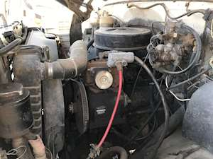 GM/Chev (HD) Engines For Sale | MyLittleSalesman com