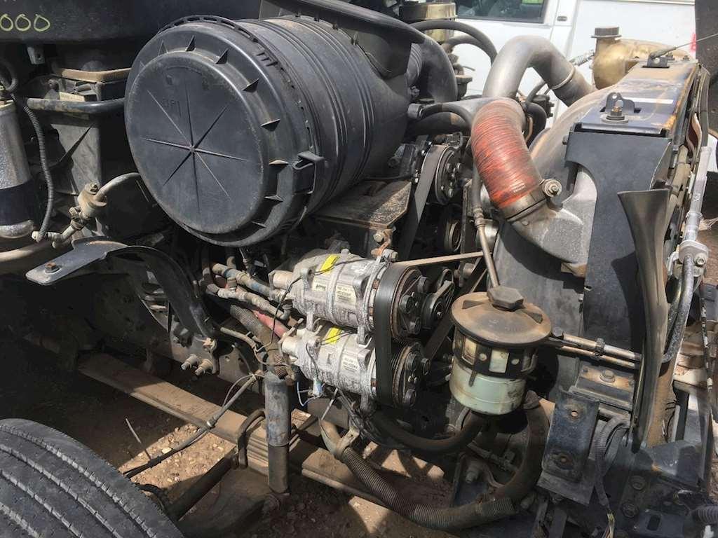 Vt365 Engine Parts Diagram International For A Sale 1024x768