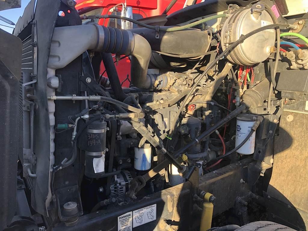 Mack E7 Engine for a 2007 Mack CHN613 For Sale | Ucon, ID | 111318-19 |  MyLittleSalesman com