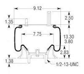 kenworth air suspension diagram kenworth truck wiring