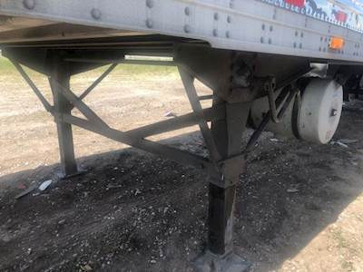 2007 Good Used Landing Gear For Sale Ucon Id 70319 1