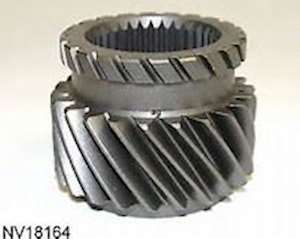 New ProcessNew Venture 4500 Transmission Part For Sale  Ucon ID