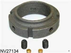 New ProcessNew Venture NV5600 Transmission Part For Sale  Ucon