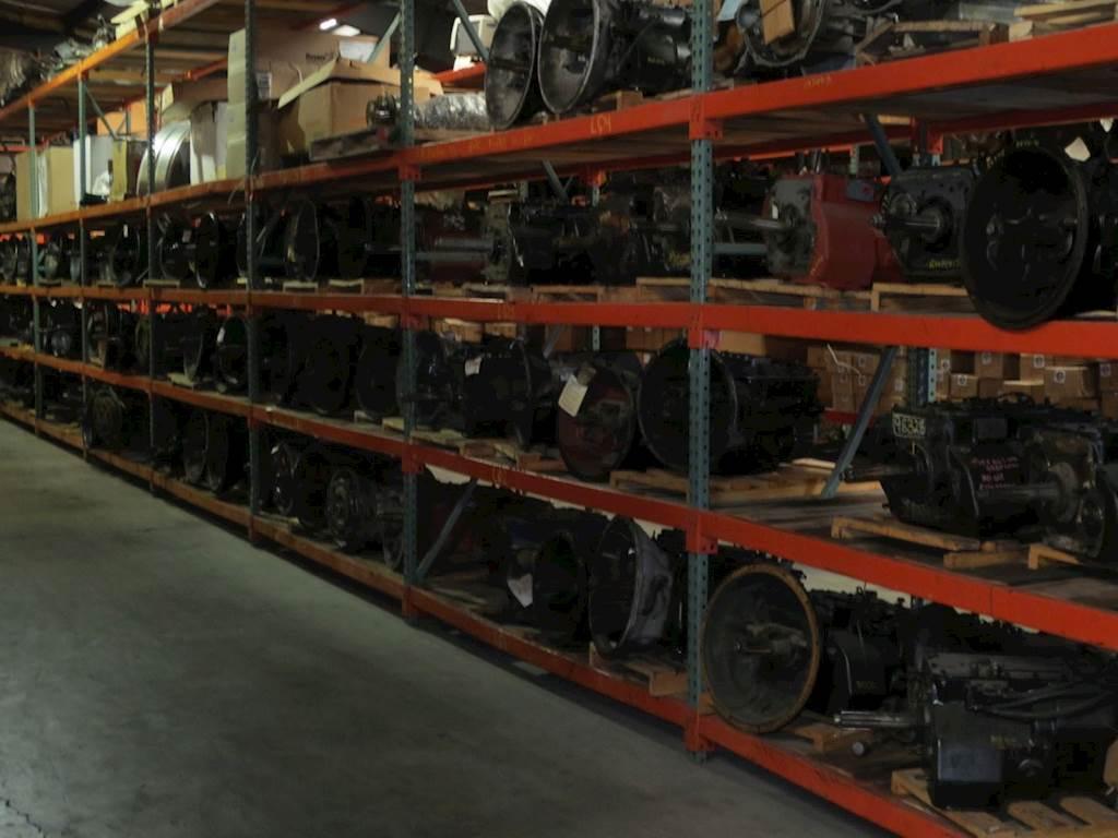 Eaton/Fuller NA Transmission For Sale | Ucon, ID | 749683 |  MyLittleSalesman com