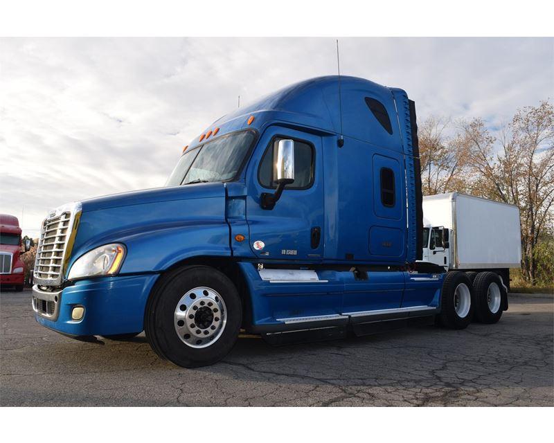used full size trucks autos post. Black Bedroom Furniture Sets. Home Design Ideas