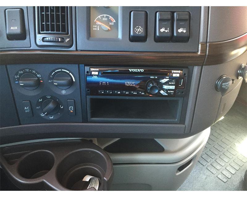 Volvo S70 Engine Oil Pressure Sensor Location Volvo Free