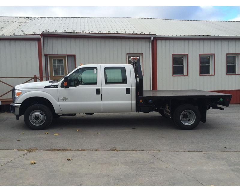 2015 ford f 350 flatbed truck for sale curryville pa. Black Bedroom Furniture Sets. Home Design Ideas