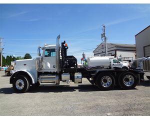 Craigslist Winch Truck For Sale Autos Post