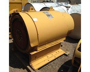 Kato 4P61800 Generator Set