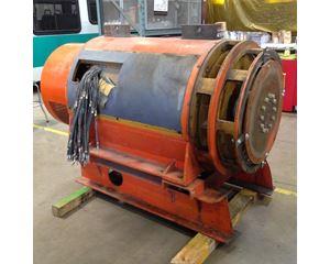Kato 6P62700 Generator Set